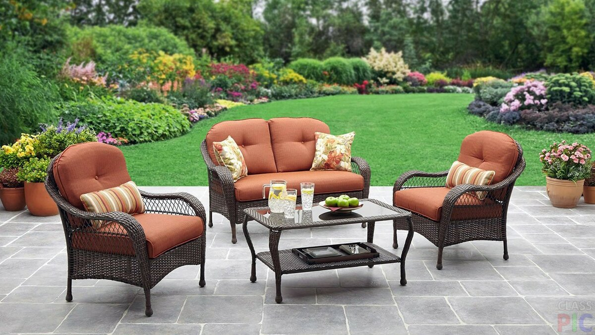 best time to buy patio furniture,